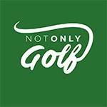 Not Only Golf