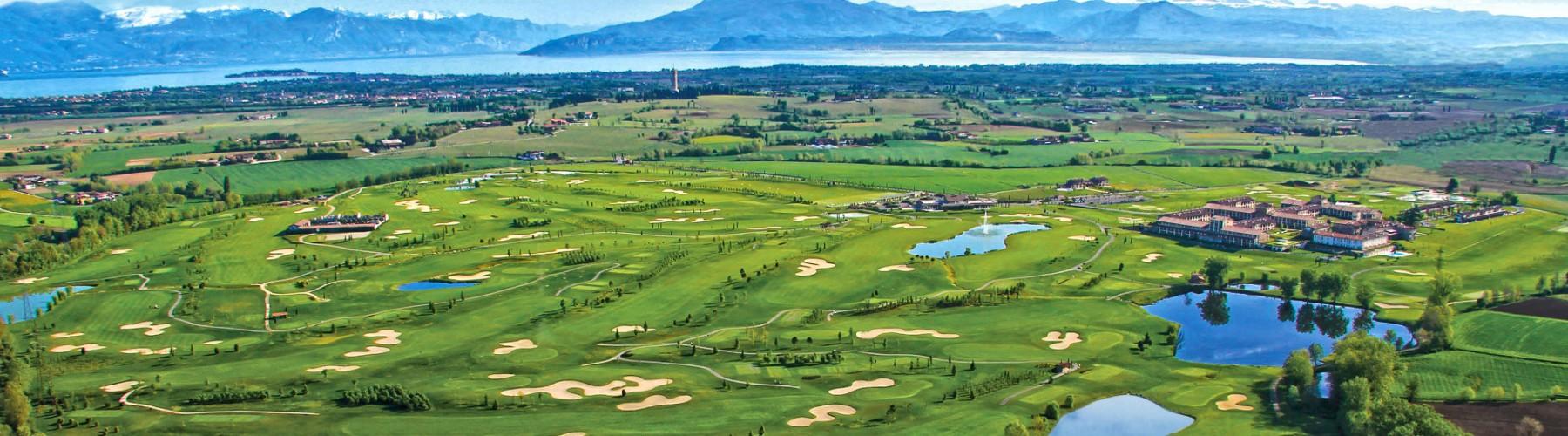 22+ Chervo golf hotel italy information